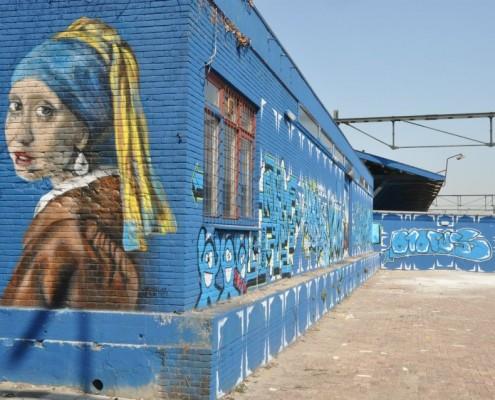 graffiti-delft-blauw-17